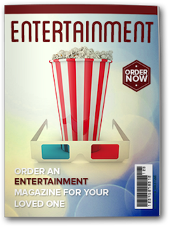 Mag entertainment 72f214ba59e608a3c3819c965d51c5037423338e9bf59f07aa909c0483660985