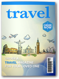 Mag travel 9e9311edd145531bf46a577a12414467f96517adb48112784193be21df4a05c7